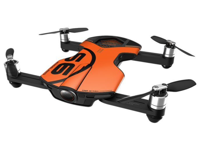 commercial drone for sale