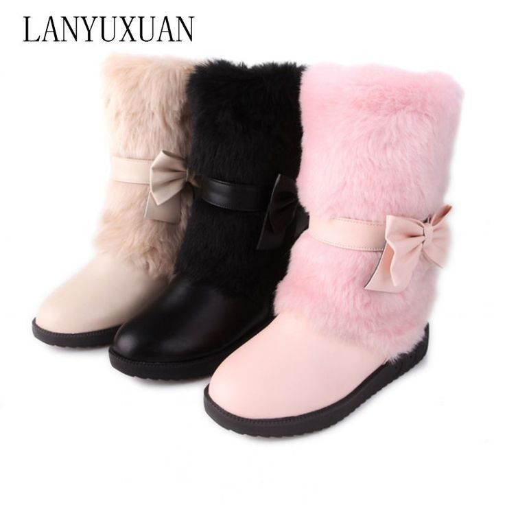 ==> [Free Shipping] Buy Best 2017 Botas Mujer Snow Boots Shoes Women Boots Fashion Motocicleta Mulheres Martin Outono Inverno Botas De Couro Femininas 8-1 Online with LOWEST Price | 32438323967