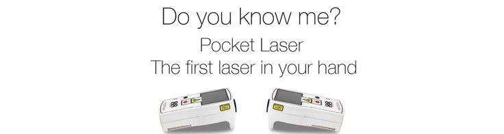 Controllo del sanguinamento in chirurgia orale?? Con Pocket Laser puoi risolverlo! #weare8853 #staiconnoi #pocketlaser #eccellenzadentale #odontoiatria #laseradiodi