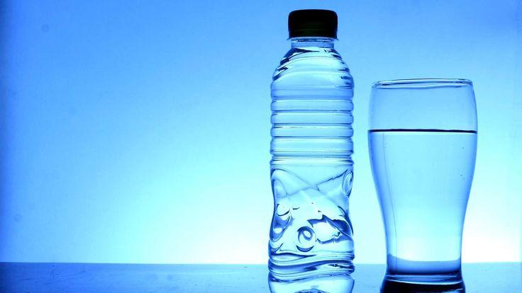 Mehr #Leitungswasser trinken: 5 Gründe, warum du auf #Kunststoffflaschen verzichten solltest