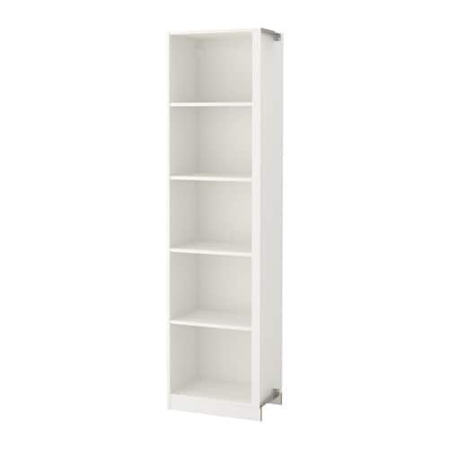 pax add on corner unit with 4 shelves white 20 7 8x13 3 4x79 1 8