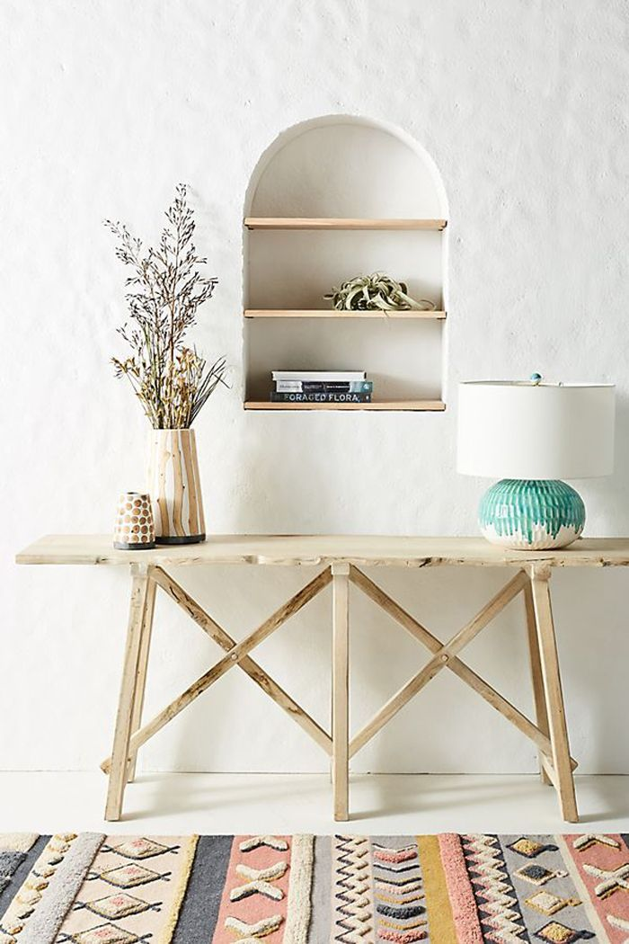 40 Things To From Cb2 West Elm And Anthropologie Some Of My Fav S For Home Decor Westelm Homedecor