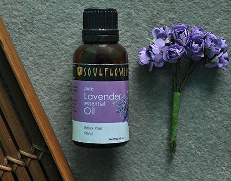 To Read More About The Lavendar Pure Aroma Essential Oil.