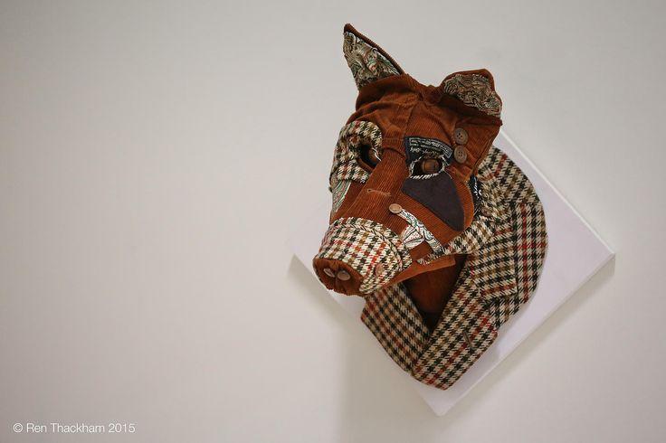 ren-thackham   Art