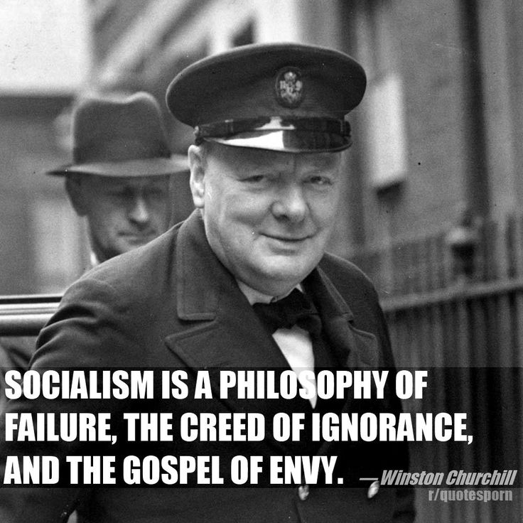 Inspirational Quotes About Failure: Best 25+ Winston Churchill Ideas On Pinterest