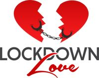 Prison Inmate Resources Incarceration strongprisonwives.com Strong Prison Wives and Families- LockDown Love Partnership!!