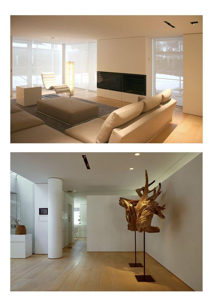 View full picture gallery of Casa Nelle Dolomiti