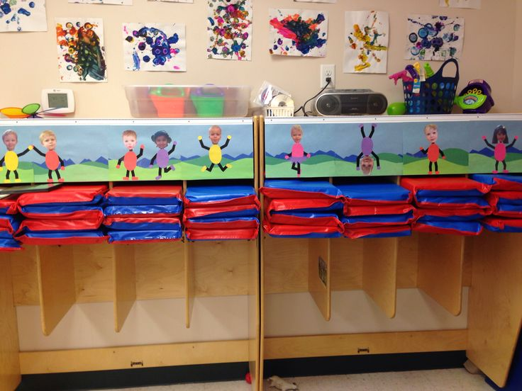 Classroom Cubby Ideas ~ The best ideas about cubby tags on pinterest