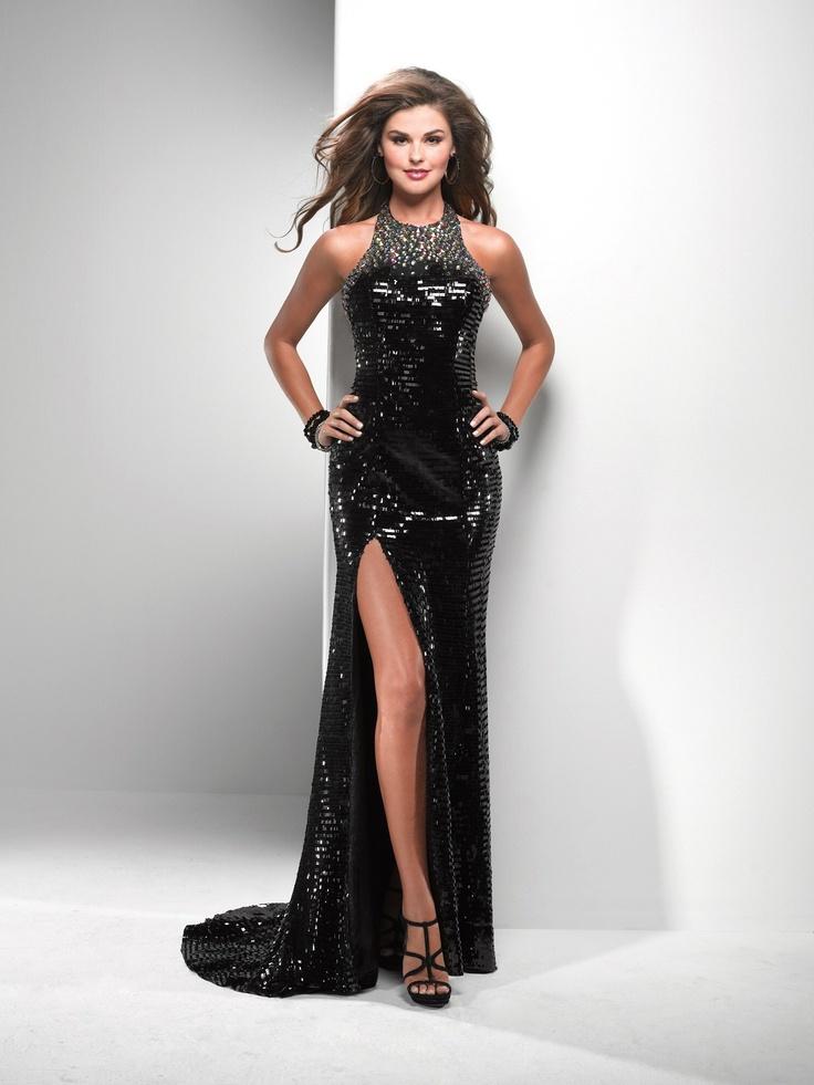 flirt p2811 prom dress