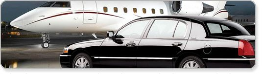 Visit our site http://www.lalimorental.com for more information on Limos Car Service Los Angeles.Excitement and glamour of Limos Car Service Los Angeles to everyday living could assist to make everyone entailed really feel unique and essential. When trying to make your globe a little more beautiful, consider how hiring Limos Car Service Los Angeles can enhance not just your special celebrations but likewise your everyday life.