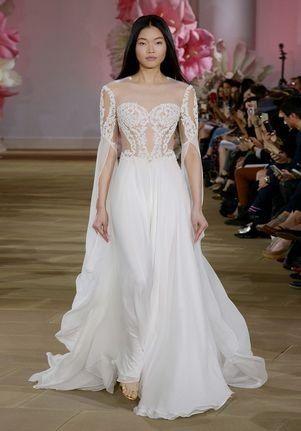 Wedding Dress Designers Games.Ines Di Santo Fresh Sheath Wedding Dress Phonics Games