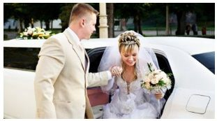 Looking for the ways to plan your wedding Limo? Limousine Vancouver City Star will help you have an unforgettable wedding and Learn how to choose the best limo for your special day and Check out some great tips about choosing your wedding limo. Call at (604) 719-4418 or book online! Visit us http://citystarlimo.ca/wedding-limousine-vancouver/