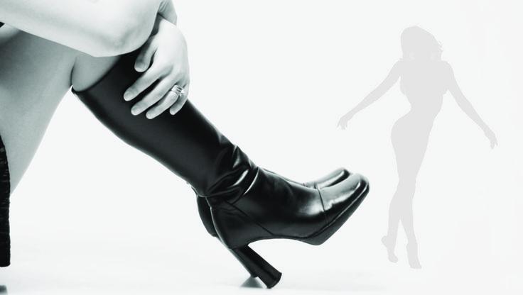 Sapatos 011