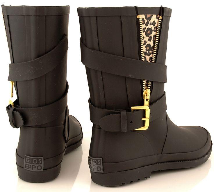http://zebra-buty.pl/model/4905-kalosze-gioseppo-chester-black-leopard-2042-086