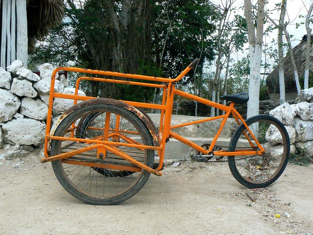 Mexican Bike | Flickr - Photo Sharing!Mexicans Bikes, Photos Shared