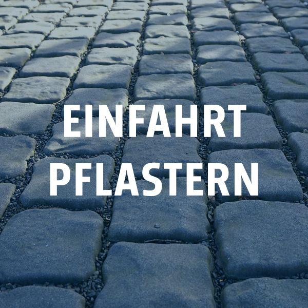 154 best Einfahrt pflastern images on Pinterest | Driveway ideas ...