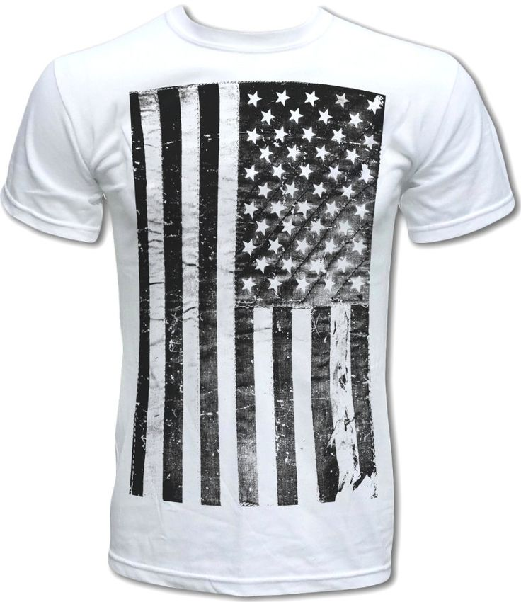 This design wld look better with American apparel material and a wide crew neck.