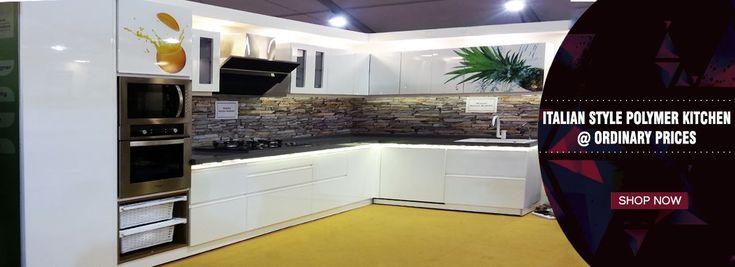 Furniture Online - Buy Wooden Furniture Online in India | LaOrigin.Luxury Livingroom Themes