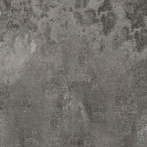Product ID:OF03 Mirage Officine Dark Natural #Profiletile