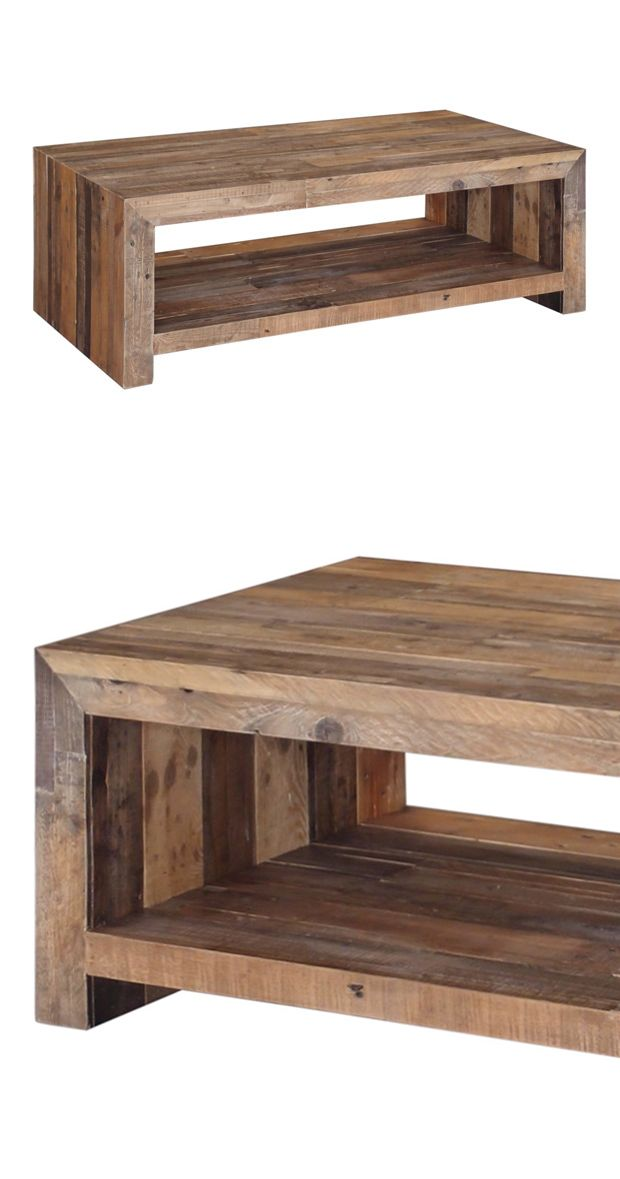 With its clean and contemporary design, this Harrisburg Coffee Table will help elevate your living space without overpowering your existing décor. Handsomely crafted from pine wood, this coffee table i... Find the Harrisburg Coffee Table, as seen in the A Bohemian Cabin in Joshua Tree Collection at http://dotandbo.com/collections/a-bohemian-cabin-in-joshua-tree?utm_source=pinterest&utm_medium=organic&db_sku=114822