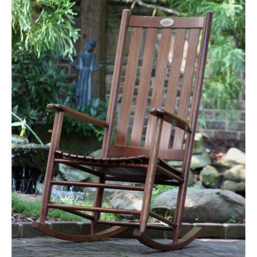 64 best images about Patio Furniture on Pinterest