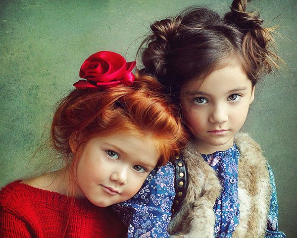 Best 25 Wedding Hairstyles Ideas On Pinterest: Best 25+ Hairstyle For Kids Ideas On Pinterest