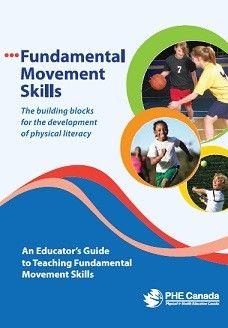 fms pdf motor skills activities vic