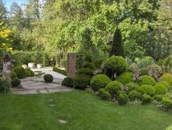 jardins de céline - fr