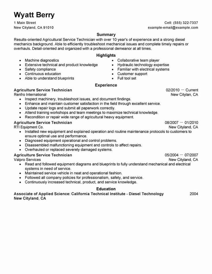 environmental services job description resume fresh 10