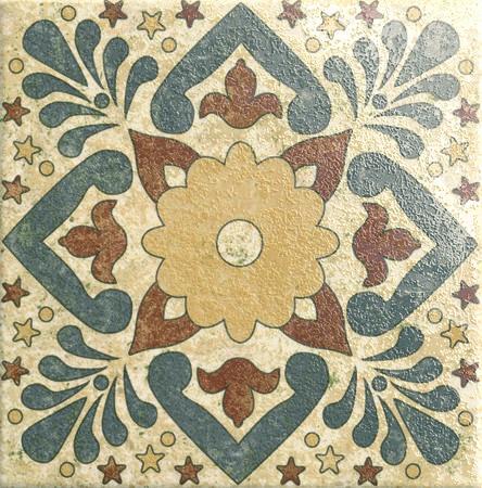 Керамическая плитка San Marco Mainzu Ceramica (Испания) для пола, для ванной, для кухни по выгодной цене: купить в Москве в интернет-магазине Глобус Керамика