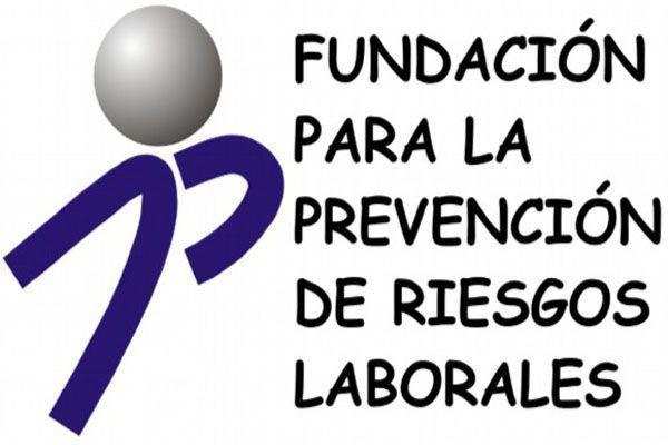 La Fundación para la Prevención de Riesgos Laborales se suma al Congreso Prevencionar-https://goo.gl/vnQCwZ