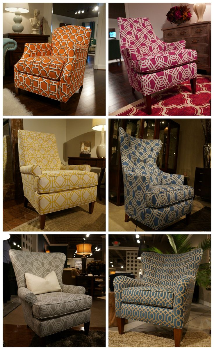 17 Best Images About High Point Furniture On Pinterest