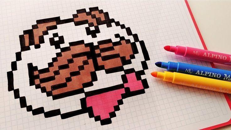 pringles handmade handmade pringles pixel pixel