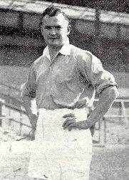 Joe Bradford (Birmingham City)
