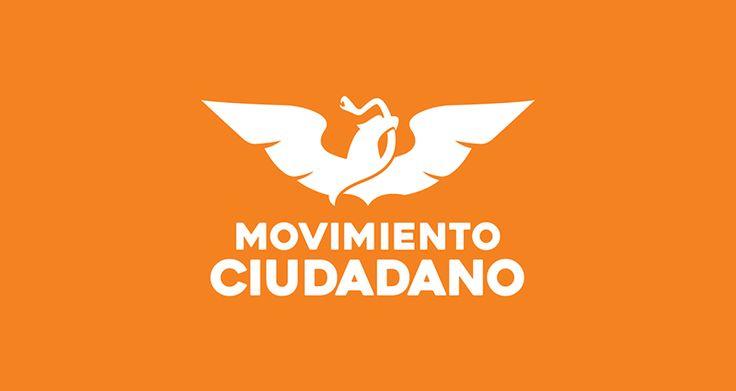 Mediante un comunicado de prensa, el partido naranja afirma estar concentrado en un esquema de participación que ha dado resultados, tras haber competido de forma directa y sin alianzas en ...