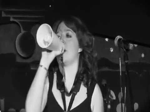 Soul Desire at www.souldesire.co.uk - More On corporate parties essex https://youtu.be/ATuVY20fkPQ