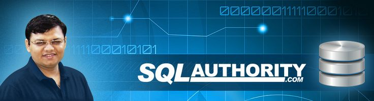 SQL SERVER – Installing SQL Server Data Tools and SSRS | Journey to SQL Authority with Pinal Dave
