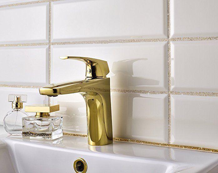 best 25 wet room bathroom ideas on pinterest ensuite. Black Bedroom Furniture Sets. Home Design Ideas