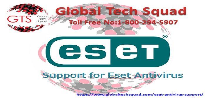 https://www.globaltechsquad.com/eset-antivirus-support/