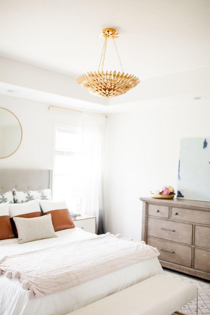 5 Bedroom Modern Farm House Floor Plans: Best 25+ Modern Master Bedroom Ideas On Pinterest