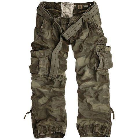 hollister cheap brand name clothing 16f385b6e2fcf