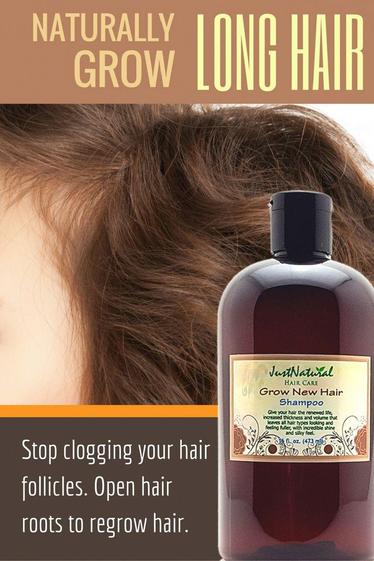no lose hair nolosehair Natural hair loss, Hair loss