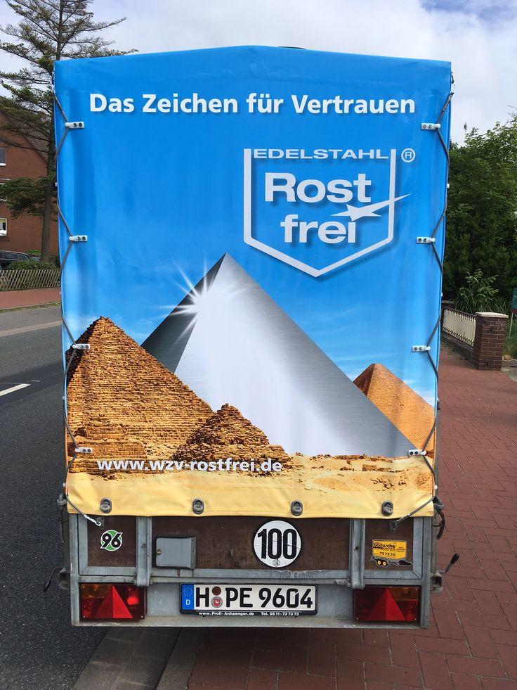 © WZV / Pelox BioChemie- und Umwelttechnik GmbH & Co. KG