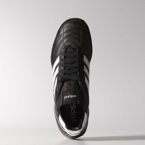adidas Kaiser 5 indoor football shoes