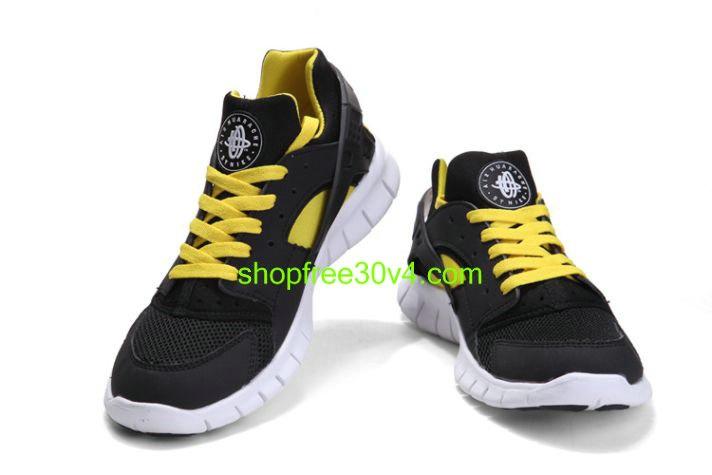 CheapShoesHub com  nike shoes free delivery, nike free run neon shoes, nike free toe shoes, nike air max boys