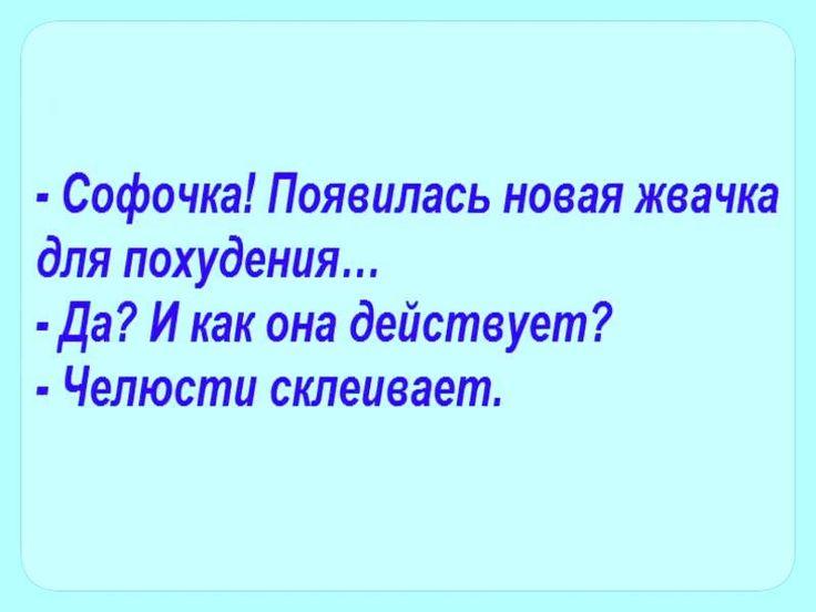 12745498_460593264137213_3214992202121954907_n.jpg (800×600)