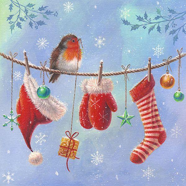 .. .. ..А снег идет, уже не тает..Снежинки белые летают,.Покровом на землю ложатся,.И по ночам деревьям снятся.... .. .. .. .. .. .. ..Снег разукрасил ветви ели,.И одеялом, как в...