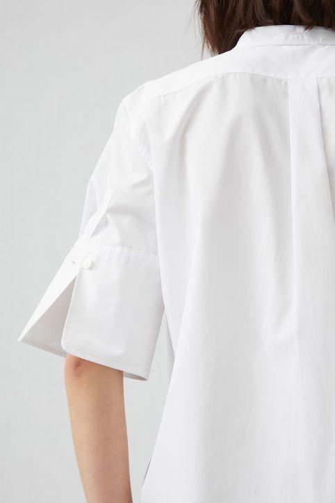 c0aa1d67 Shirts & blouses - Women - ARKET GB   My Style