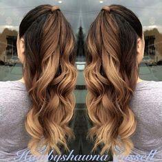 Wet Hair Straightene – January 18 2019 at 09:50AM