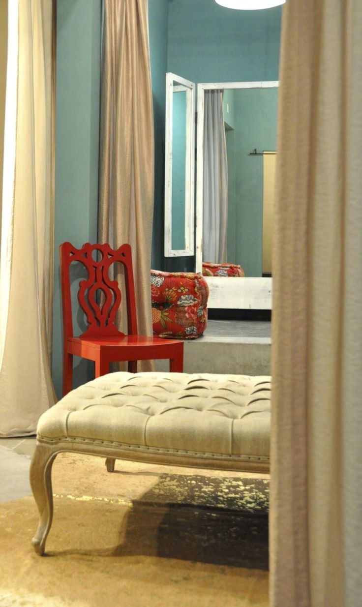 Image Result For Bedroom Chairs
